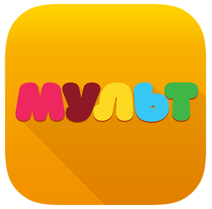 Game developed by Parovoz — «Moolt»
